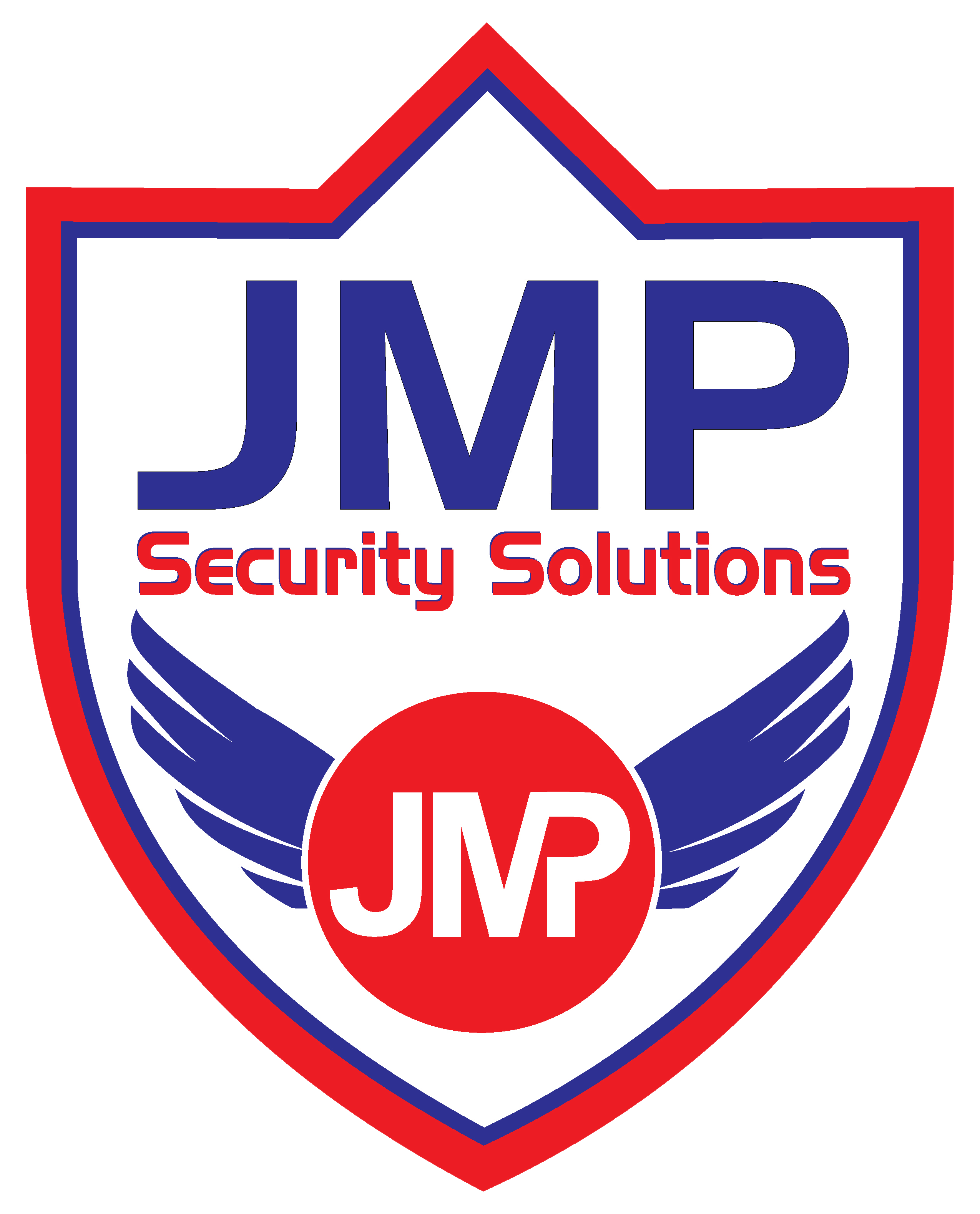 JMP Security Solutions, Surveillance, Guarding, Retail, Forensic, Information Management, Fraud,
