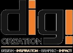 Digi Creations (Pty) Ltd