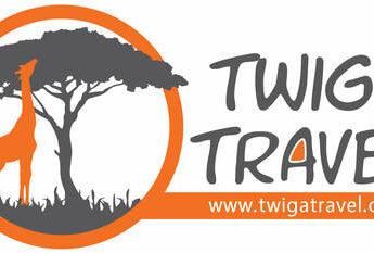 Twiga Travel