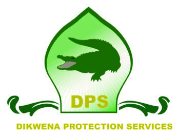 Dikwena Protection Services