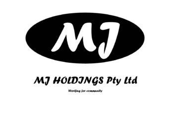 MJ Holdings (Pty)Ltd