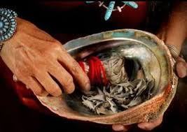 Best Traditional herbalist Healer Sangoma Abia