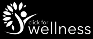 Click For Wellness
