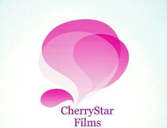 Cherrystar Films