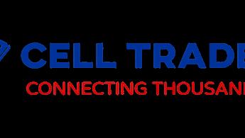 Cell Trader